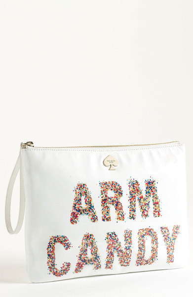 kate-spade-cream-multi-arm-candy-leather-pouch-product-2-5081409-709640105_large_flex