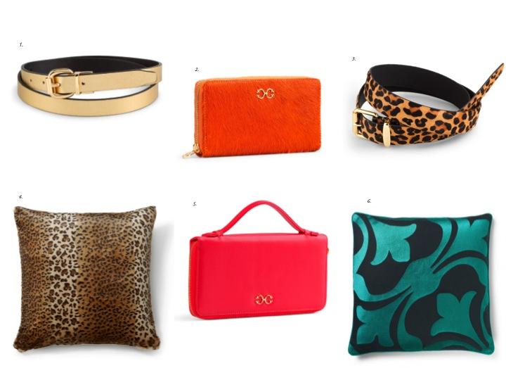 C. Wonder accessories on sale