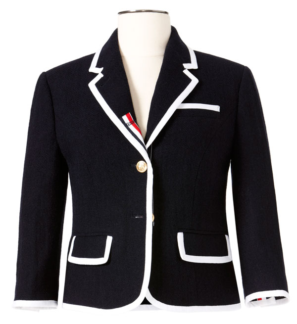 thom-browne-for-target-neiman-marcus-holiday-collection-womens-blazer