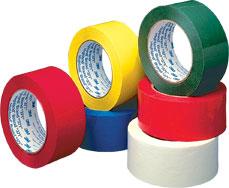 3M-371-Scotch-Box-Sealing-Colored-Polypropylene-Tape-229px