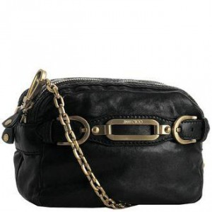 Jimmy-Choo-metal-chain-bag2-300x300