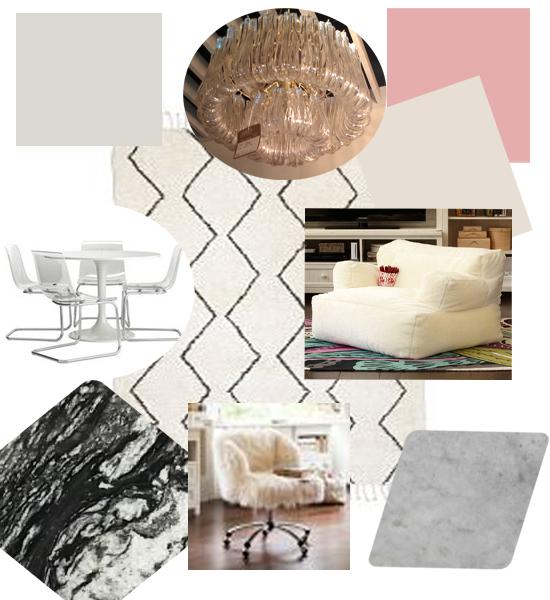 Mud-Room-collage