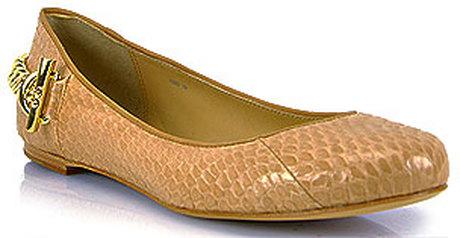 rachel-zoe-natural-laura-natural-snake-ballet-product-1-2912371-954341103_large_flex