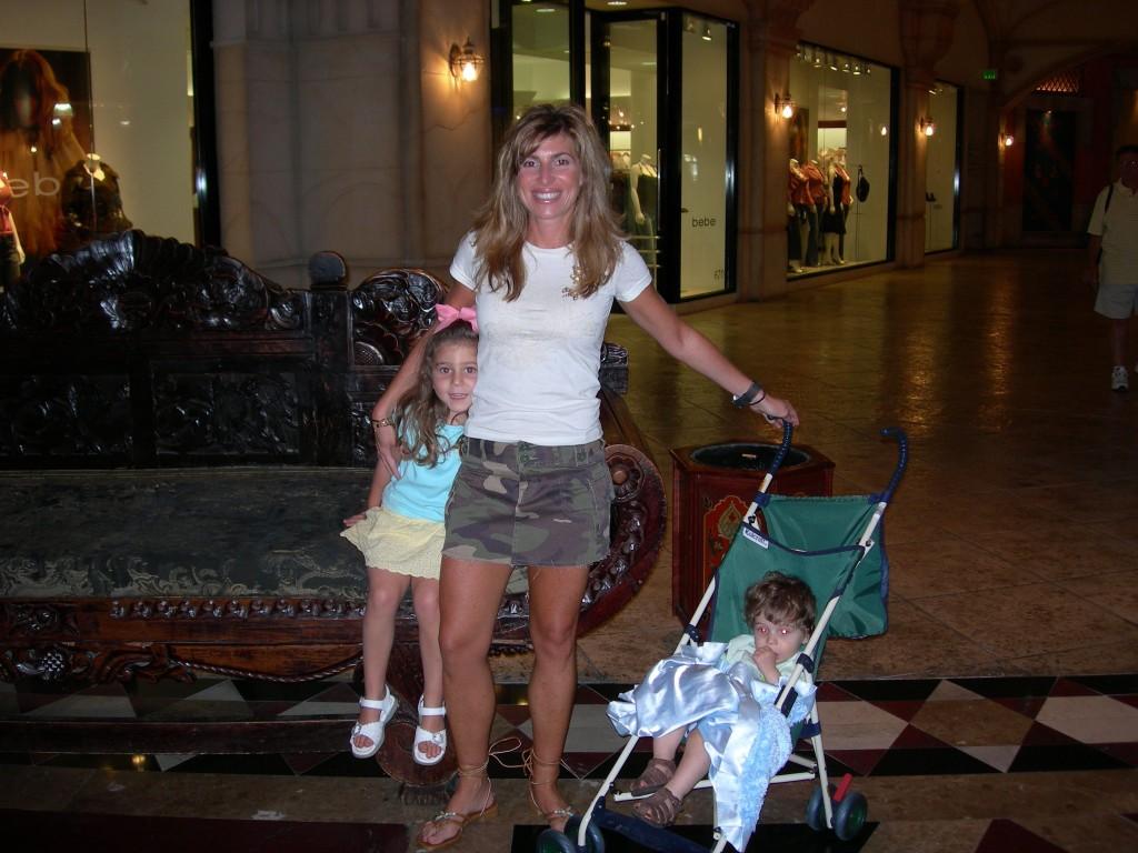 Lake Las Vegas 2005 054