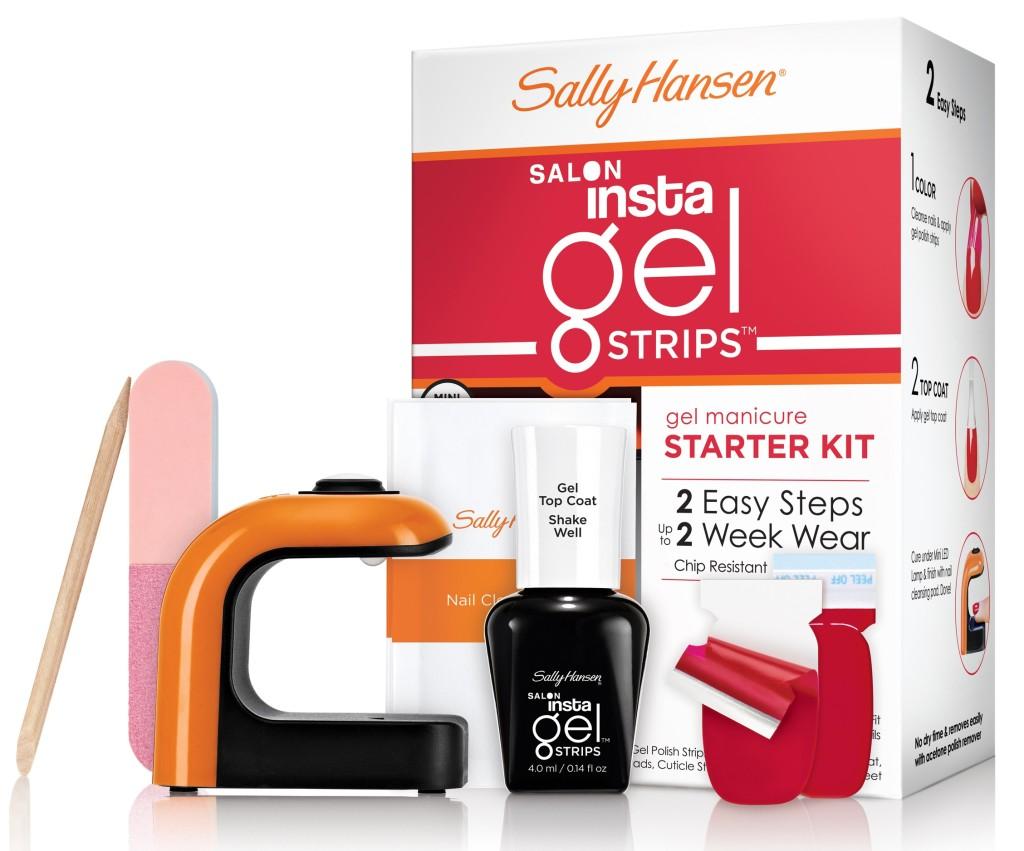 Sally-Hansen-Salon-InstaGel-Strips-Kit1