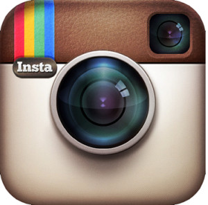 buyrealinstagramfollowers-0d9cc8bc5b0205a80a212fe017735d62_h