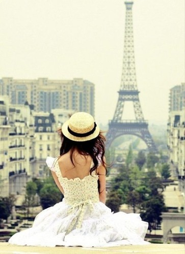 cute,girl,hair,hat,inparis,paris-a394081a4949f15d7a937927a6ec2ddc_h