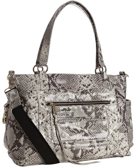 rebecca-minkoff-grey-python-leather-knocked-up-diaper-bag-with-changing-mat-product-1-2313895-390390955_large_flex
