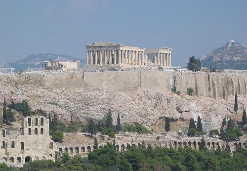 Acropolis_Athens_Greece-tarih-22_07_2008_17_38_33