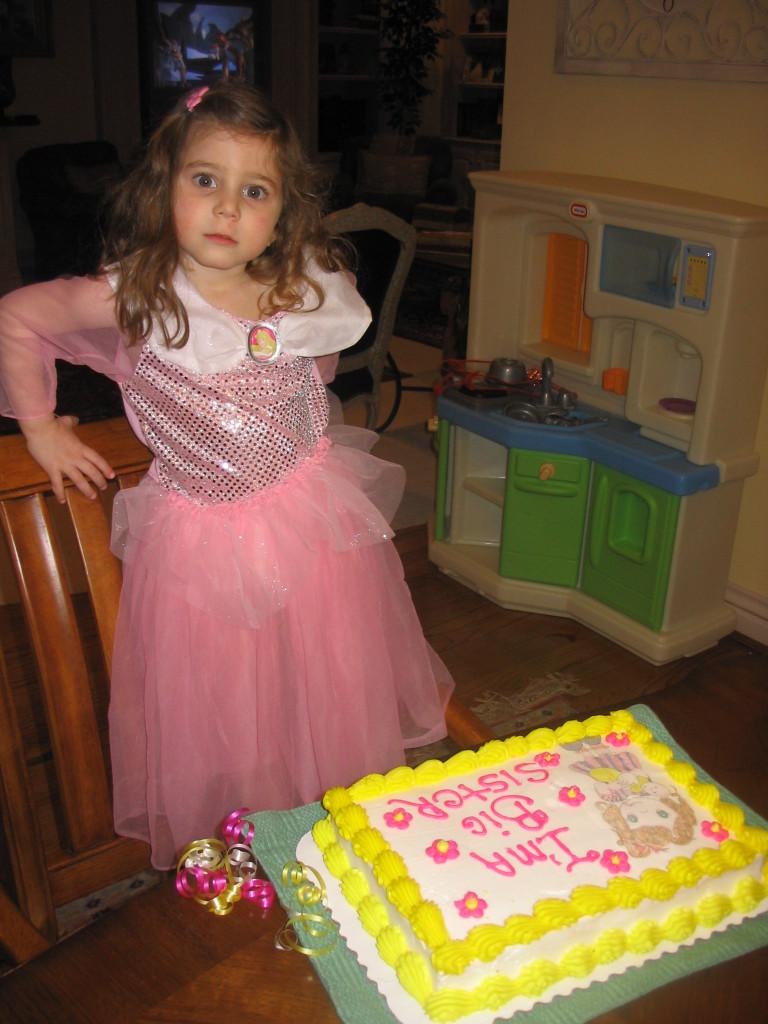Big Sister Party 005