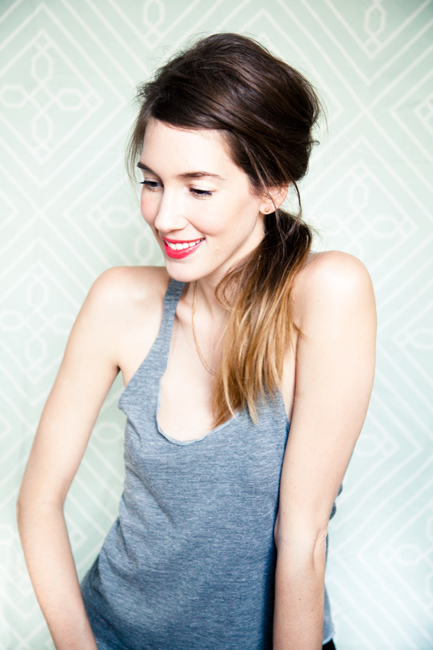 messy-ponytail-how-to