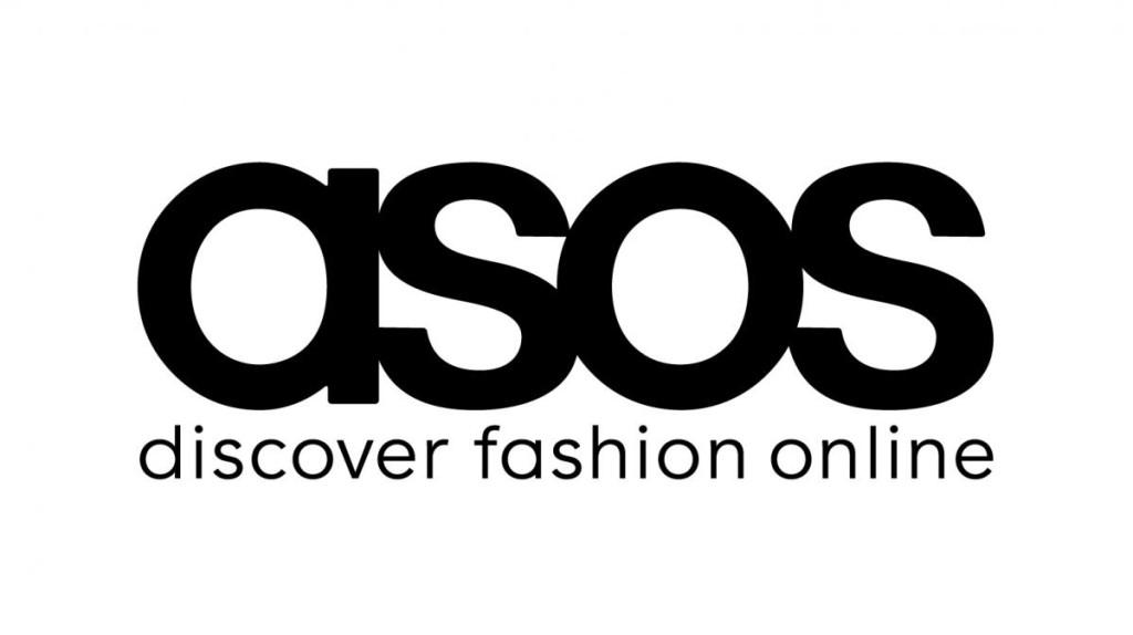 LOGO_ASOS_dfo CROPPED