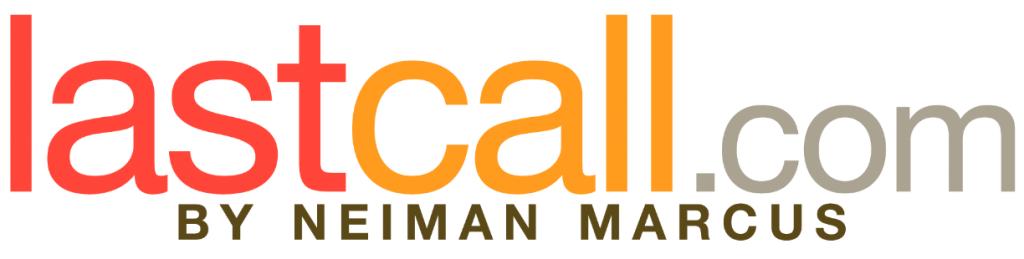 Lastcall.com-Last-Call-Studio-Logo