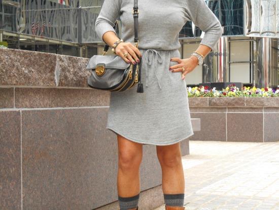 gray uniform 3