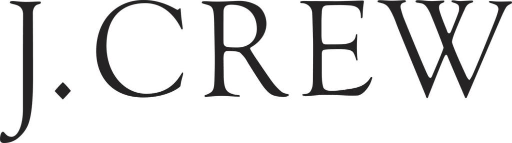 j-crew-logo