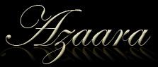 logo_azaara