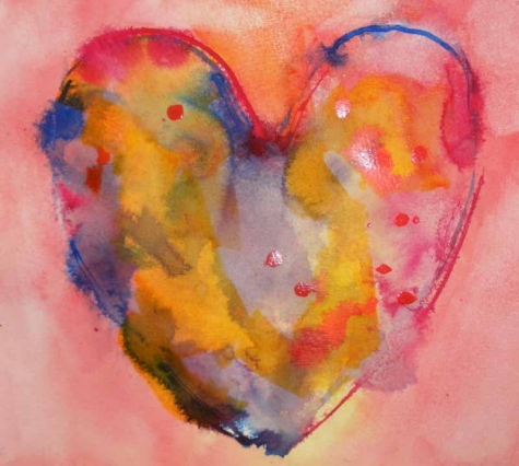 primary_colors_heart_abstract_art__abstract__8112485c1af16207cd5a9768885d5e59