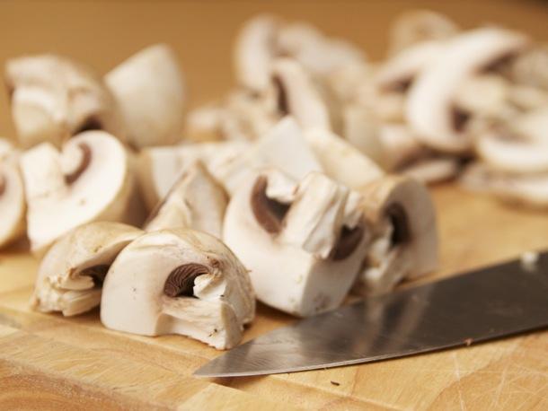 20101208-ks-mushrooms-primary