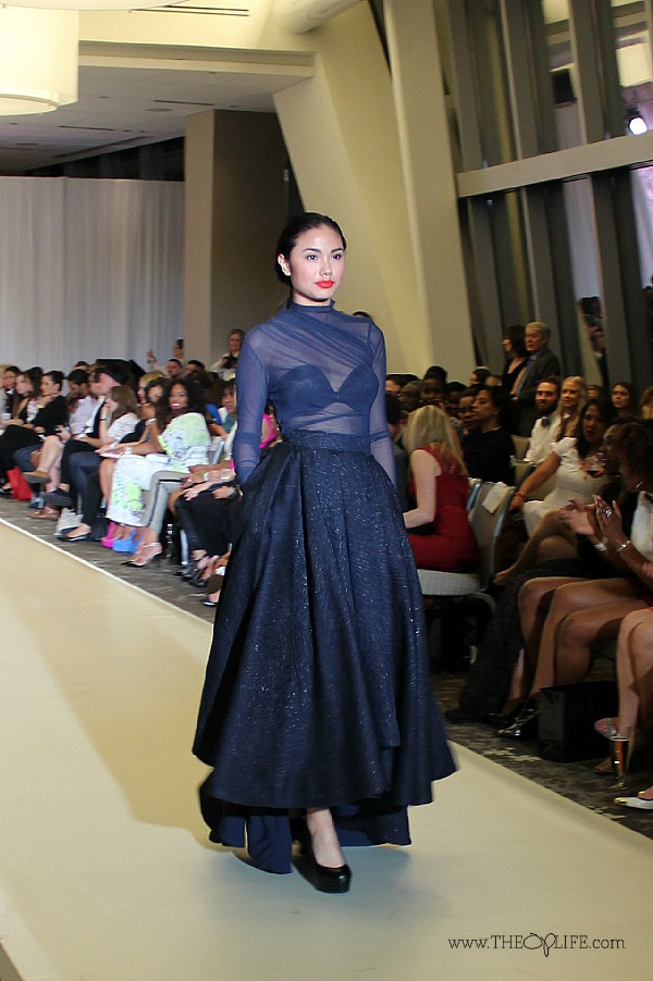 David Tlale - 3 - OFW - The OP Life