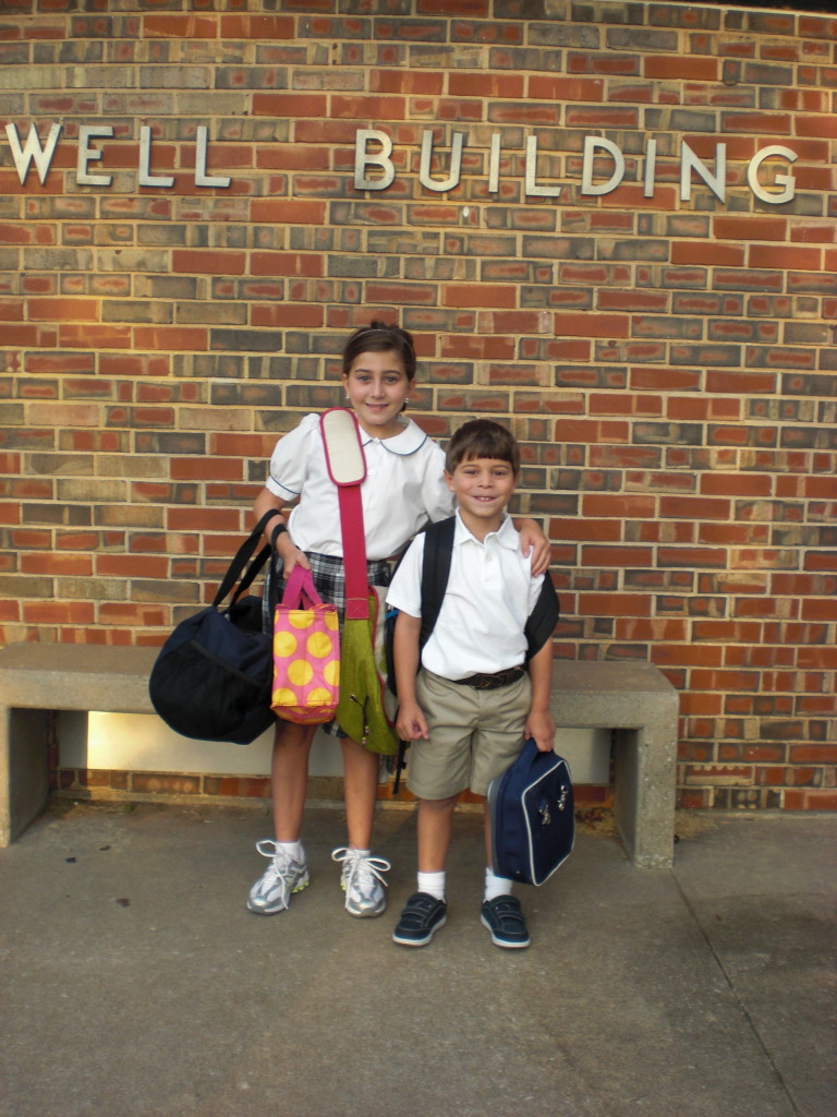 First day in Lower Division, Kosta
