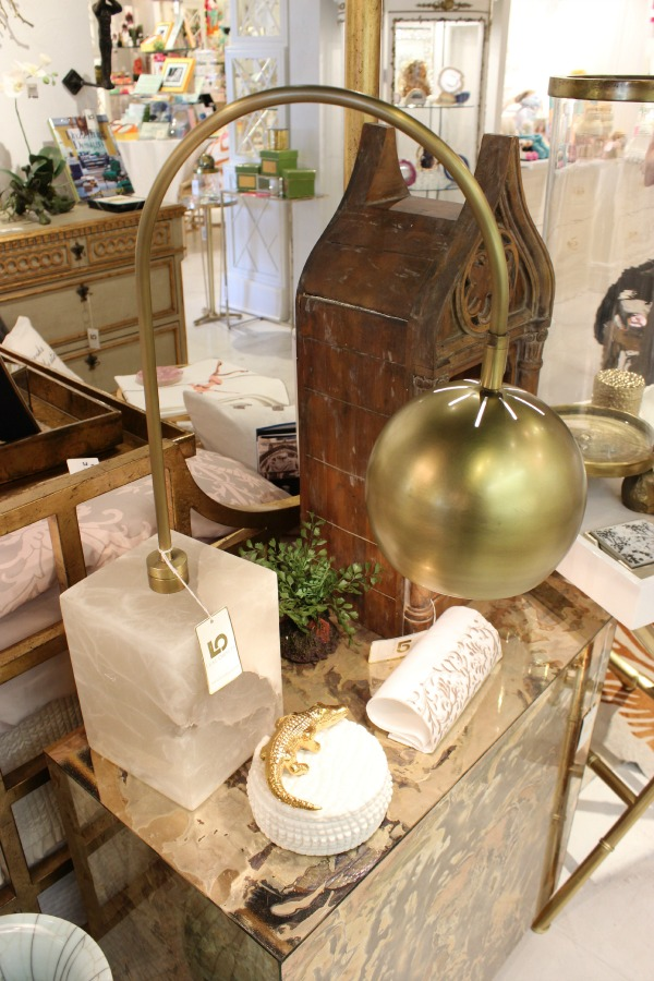 Mother's Day Gift Ideas - Luxe Objects - The OP Life
