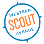 Scout Western
