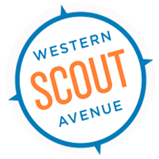 The OP Life- Scout Western