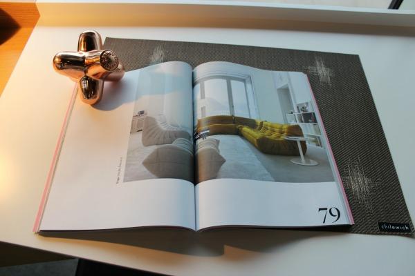 European Modern Furniture Bd Home The Op Life
