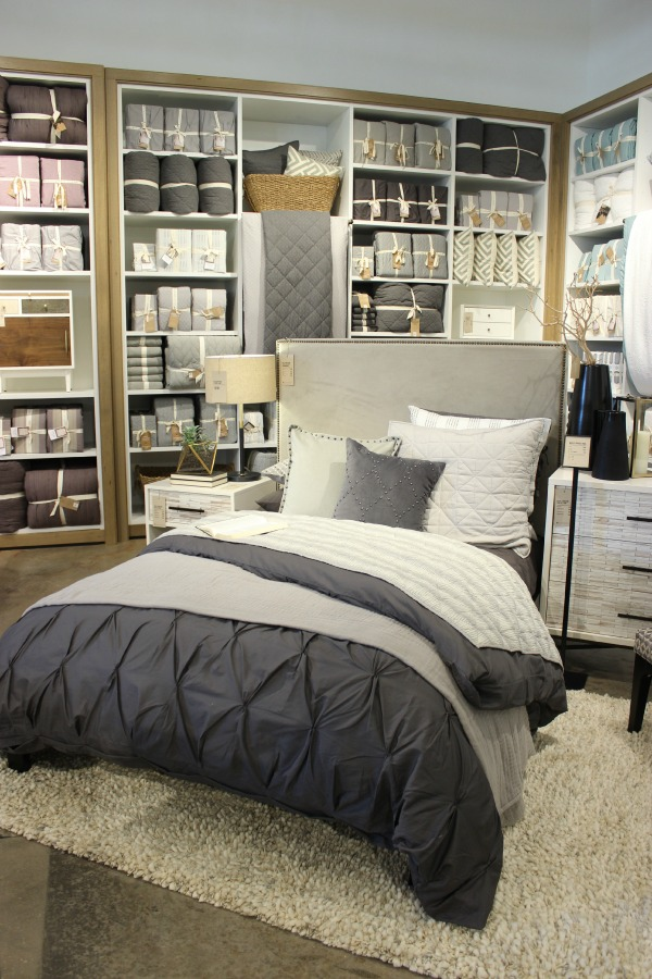 Bedrooms West Elm OKC The OP Life