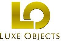 LuxeLogo