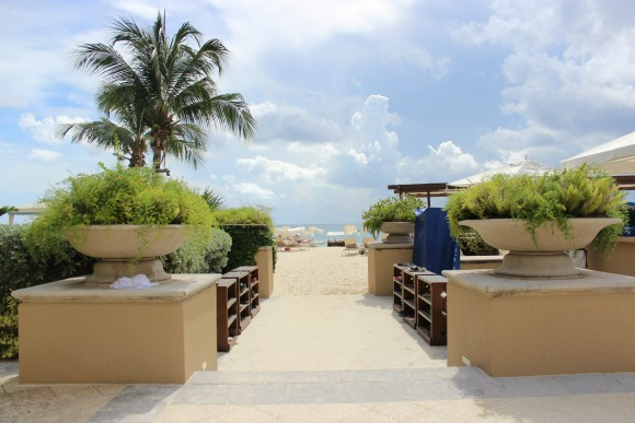 The Ritz Carlton Grand Cayman 7 The OP Life