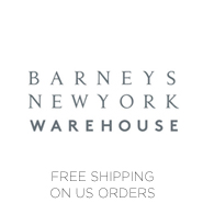 Barneys-Warehouse-