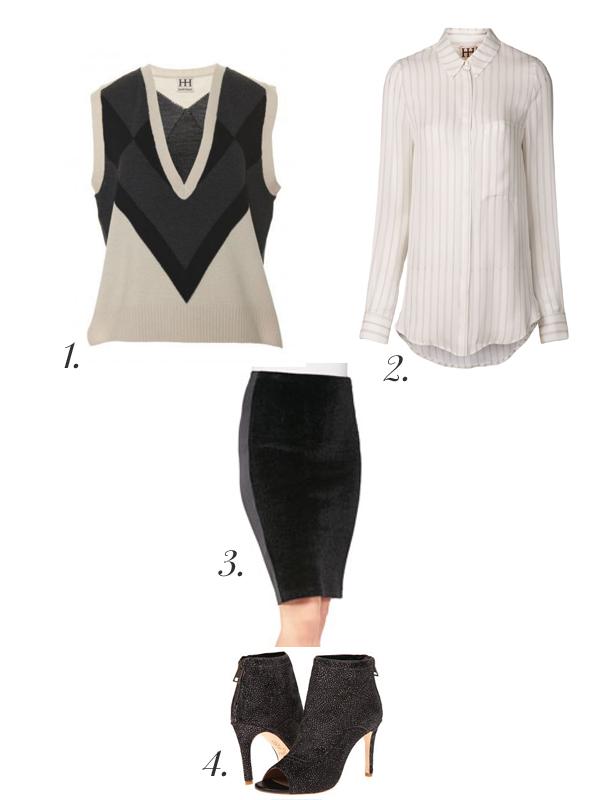 Haute-Hippie-Clover-Canyon-Mens-skirt-look