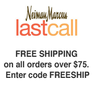 Shop Neiman's Last Call