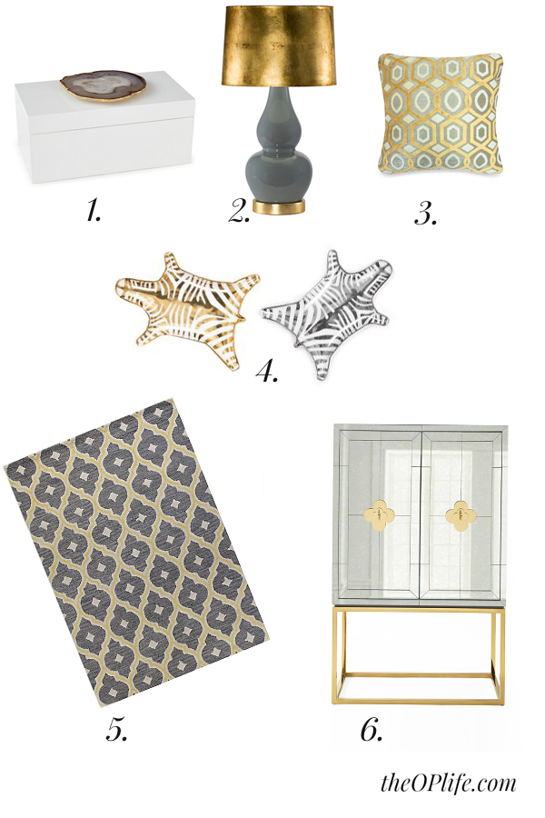 Greys-and-Golds-for-the-home