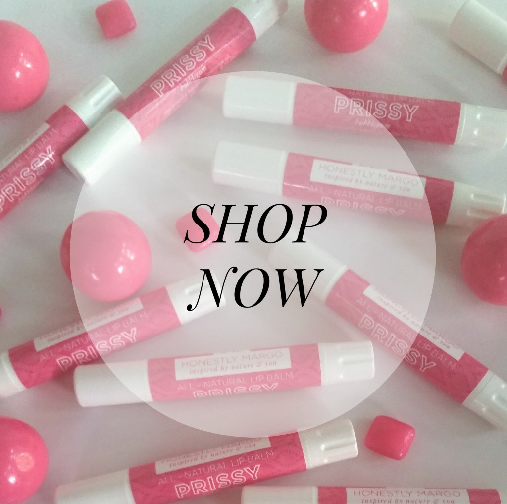 Shop Now Honestly Margo PRISSY