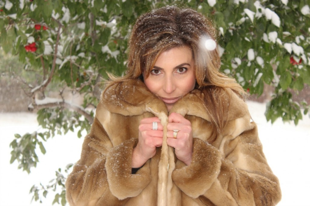 Camel Fur Snow The OP Life
