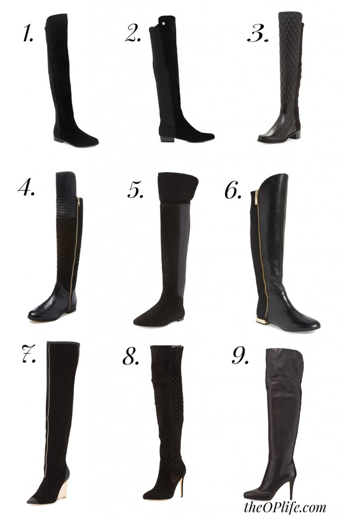 Over-the-Knee-boots-the-op-life-2