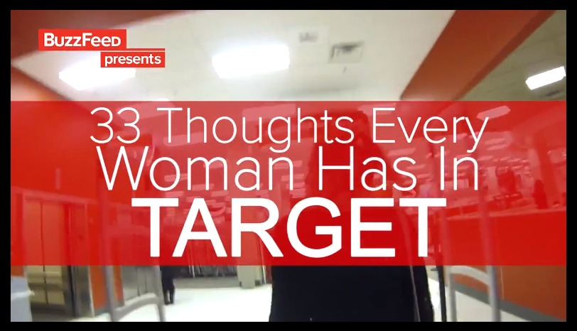 Target Truth