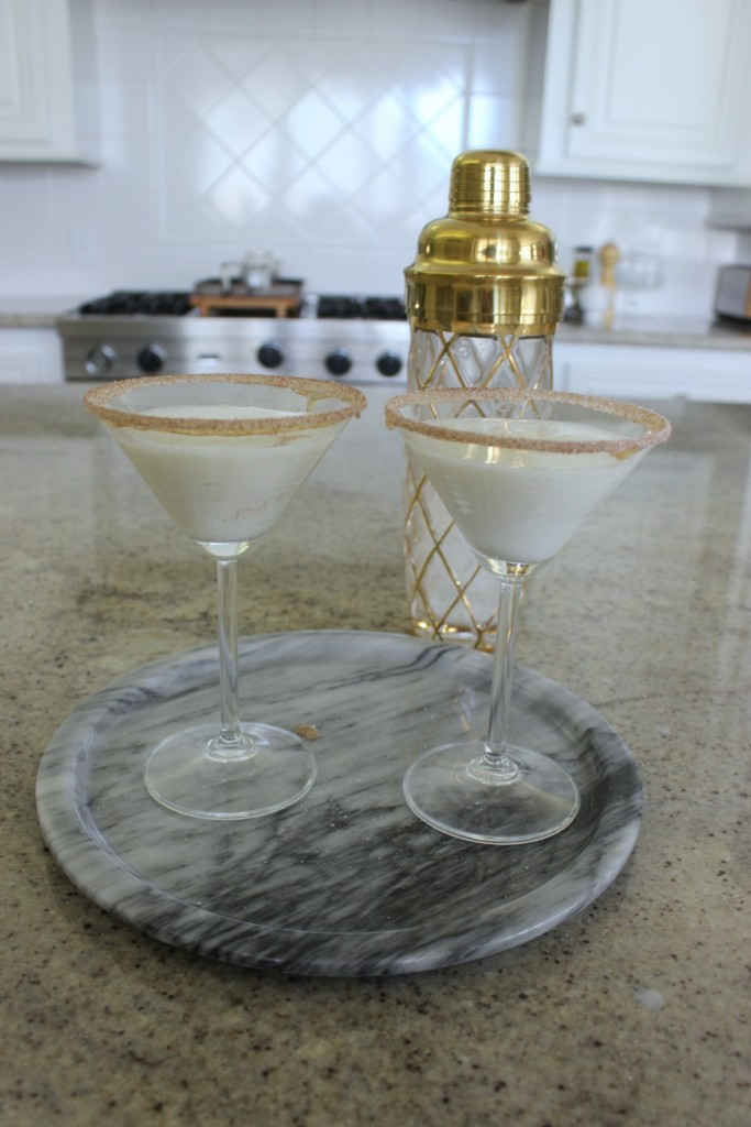 Snickerdoodle Martinis The OP Life 8
