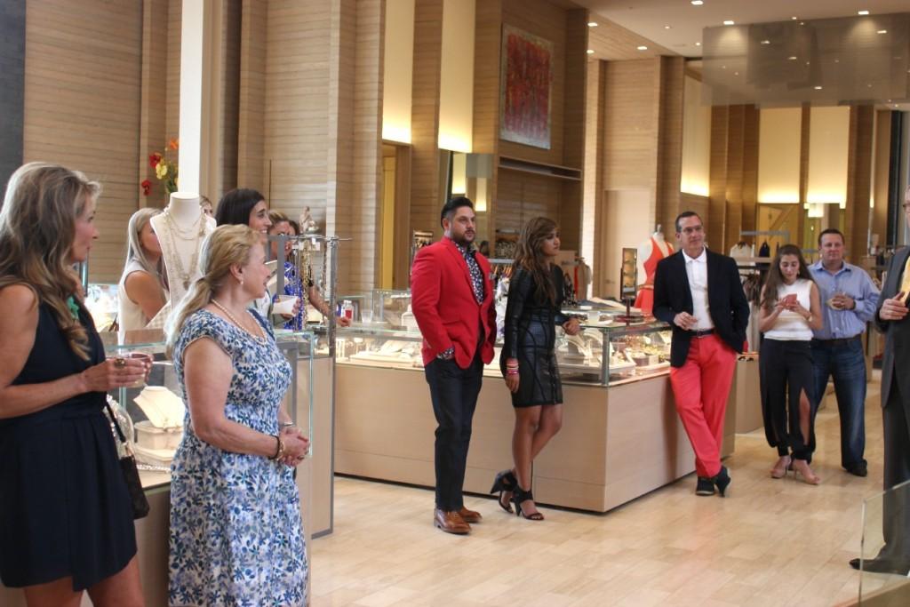 FashionAdventure2015 6
