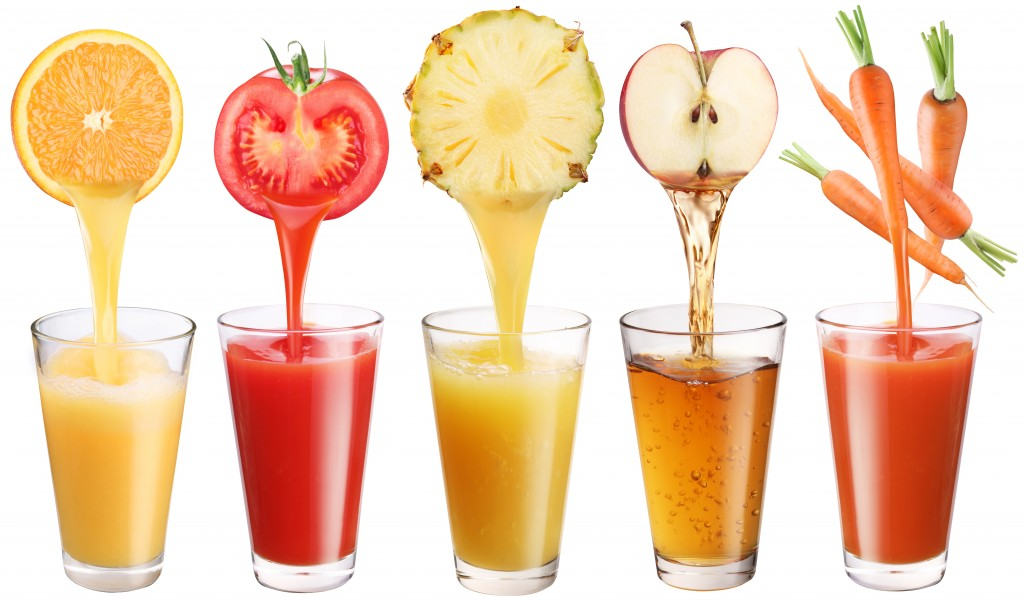 Is Juicing For You
