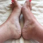 Baby Foot The OP Life 5