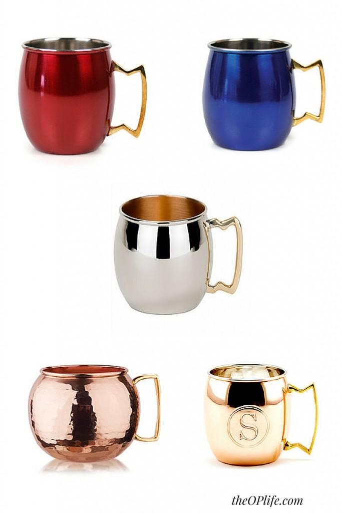 Moscow Mule Mugs-2