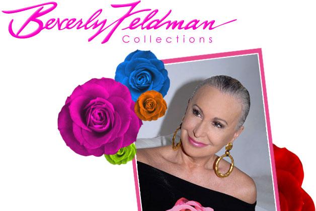 BeverlyFeldman_Bio_image