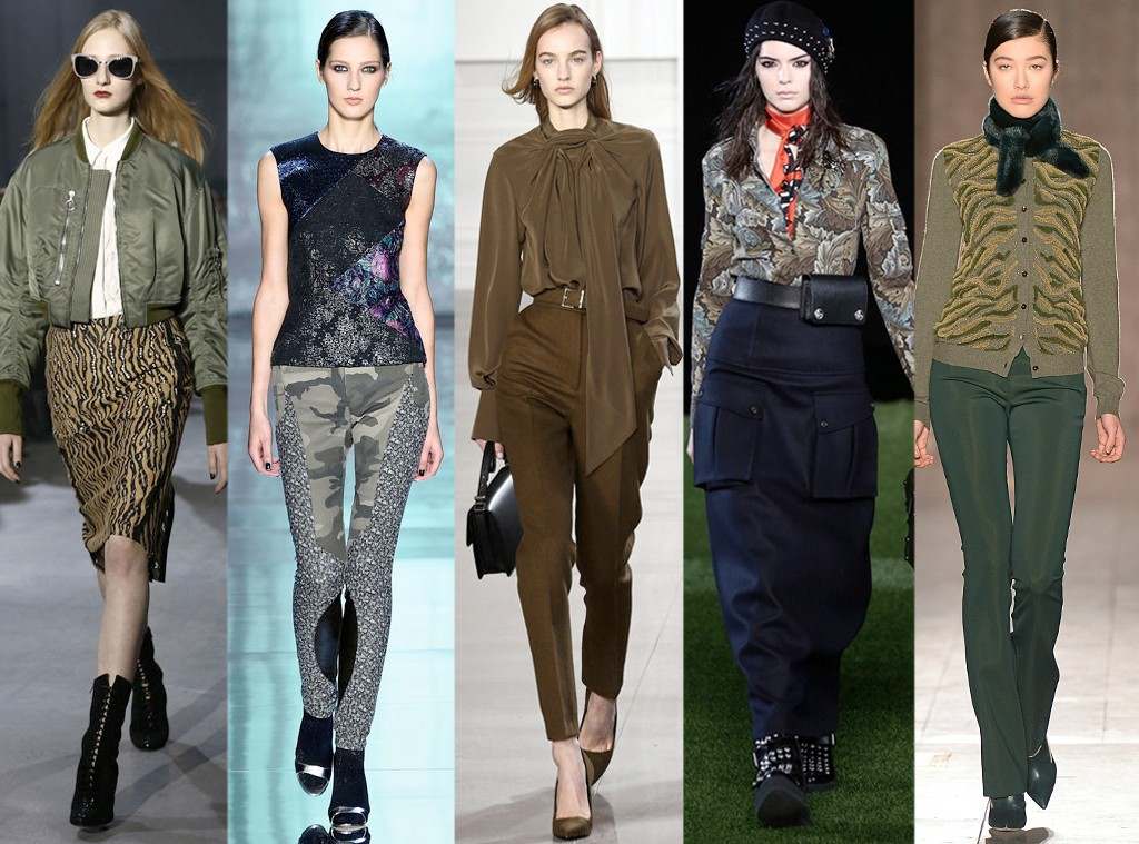 rs_1024x759-150219145606-1024.nyfw-trends-military-green-021915