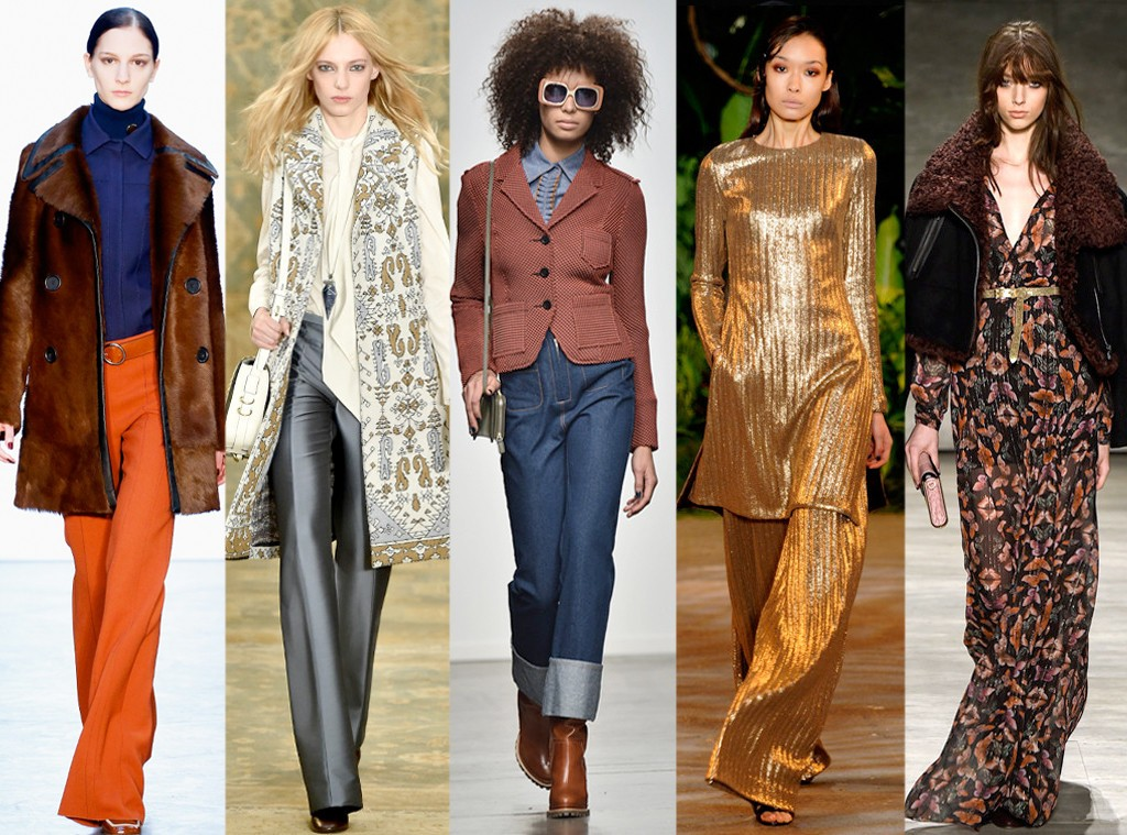 rs_1024x759-150219145837-1024.nyfw-trends-70s-021915