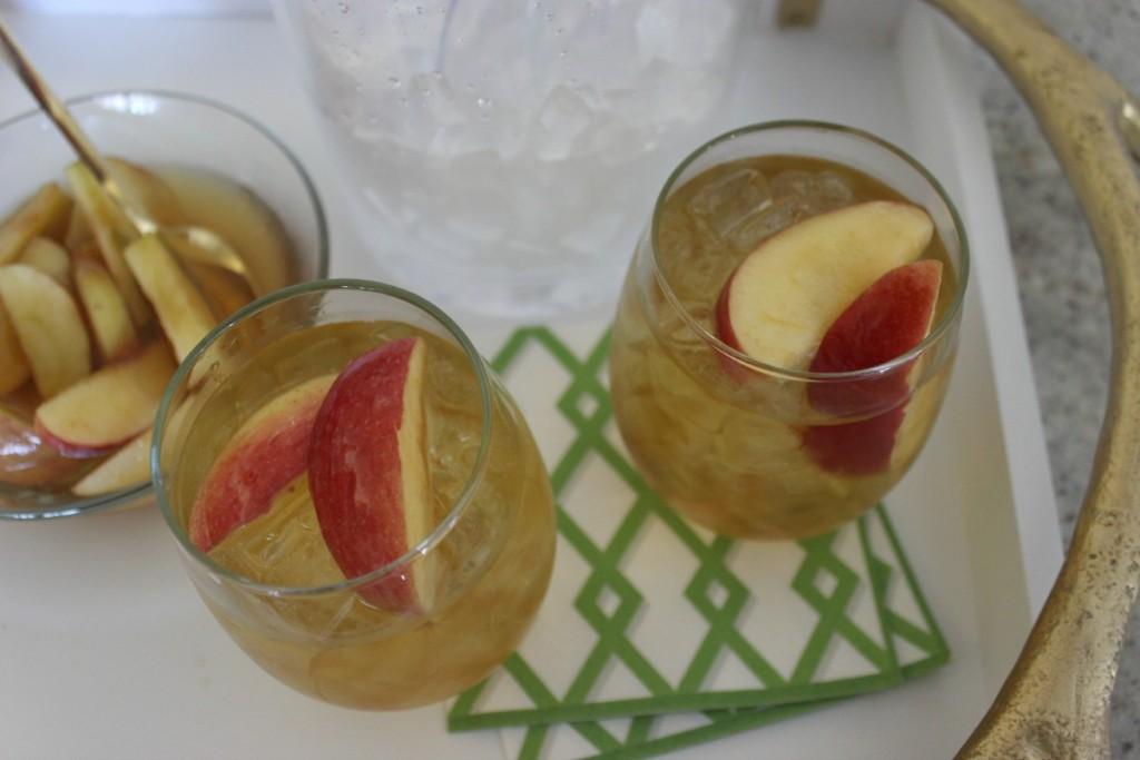Fireball Apple Cider The OP Life 11
