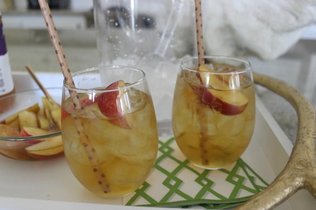 Fireball Apple Cider The OP Life 13