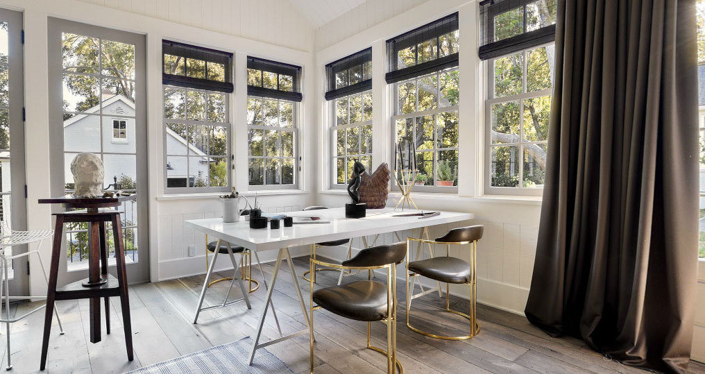 Gwyneth-Paltrow-new-home-House-of-Windsor-celebrity-homes-luxury-interiors-15